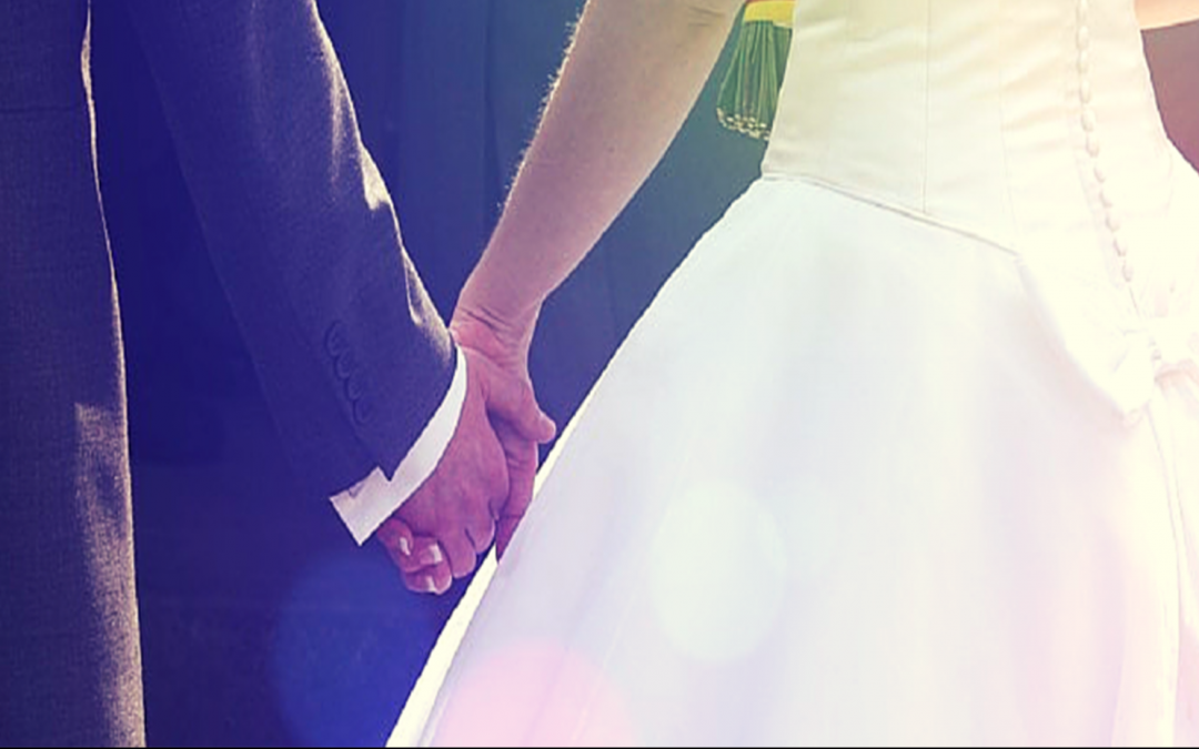 How to Define Not Redefine Marriage