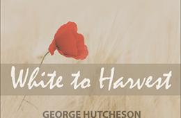 White to Harvest