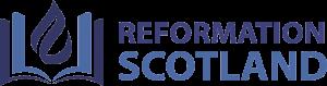 Reformation Scotland