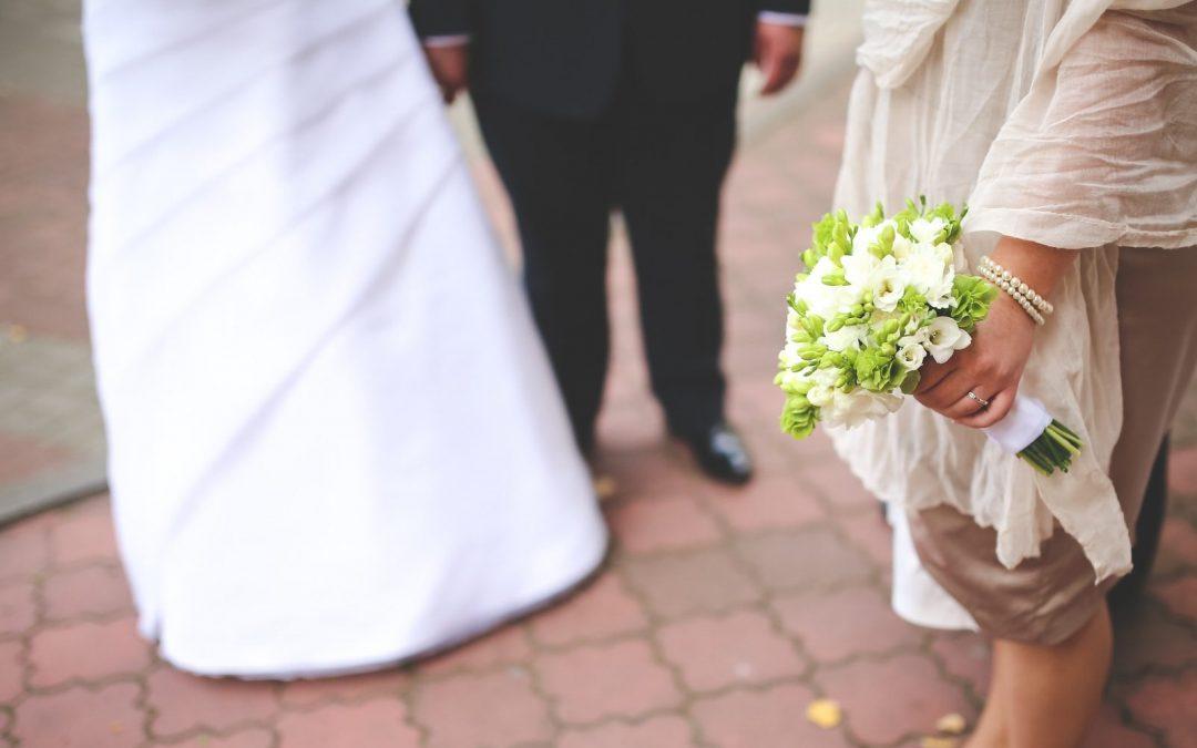 Are Evangelicals Redefining Marriage?