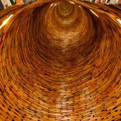 Overcoming Spiritual Information Overload