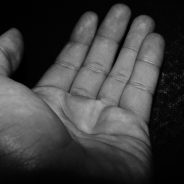 How We Can Have Holy Boldness in Prayer