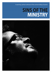 Sins of the Ministry