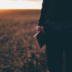 6 Reasons to Delight in God