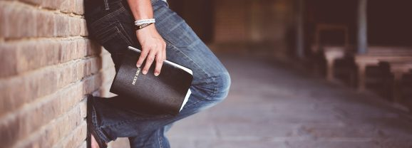 What Does a Modern Day Pharisee Look Like?