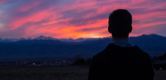 How Do I Know If I'm a Christian?