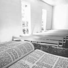 The Ultimate Test for a Sermon
