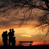 Is the Christian Family Disappearing in a Post-Familial Age?