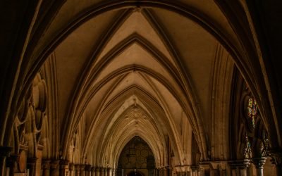 The Devotional Value of the Westminster Confession