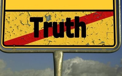 Can We Still Speak of Truth in the Post-Truth Age?