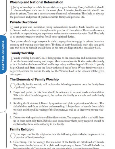 Family_Worship_booklet_page_16