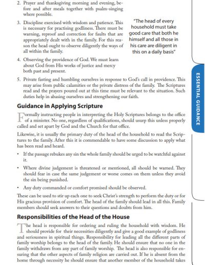 Family_Worship_booklet_page_17