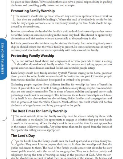 Family_Worship_booklet_page_18