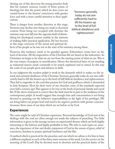 Penetrating Preaching page 15