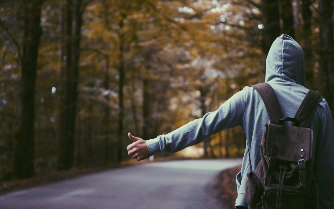 The Questions We Ask When Others Leave the Faith