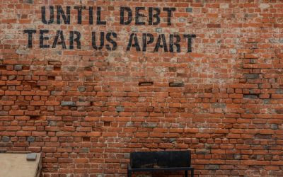 When is Being Debt-Free Absolutely Wrong?