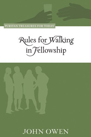 How Can Your Church Have More Loving Fellowship?