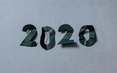 Has 2020 Been a Wasted Year?